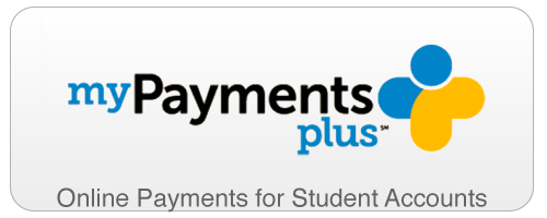 Online Payments: MyPayments_Plus